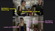 BroadCity_subway_callback