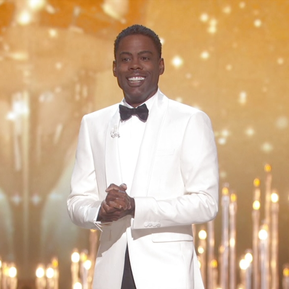 ChrisRock_Oscars_2016