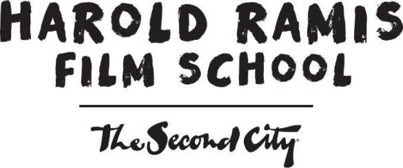 HaroldRamisFilmSchool_TheSecondCity