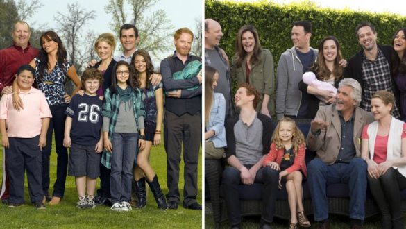 ModernFamily_LifeinPieces