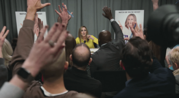 SamanthaBee_FullFrontal_TBS_cold_open_premiere