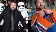 geeking-out-kevin-smith