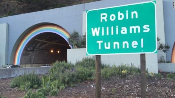 160302041922-robin-williams-tunnel-exlarge-169