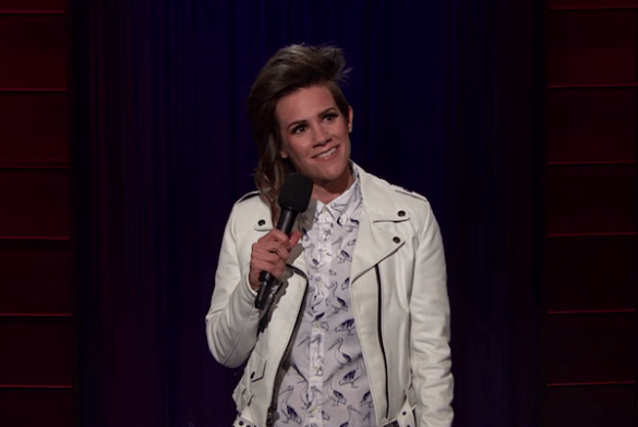 CameronEsposito_latelateshow