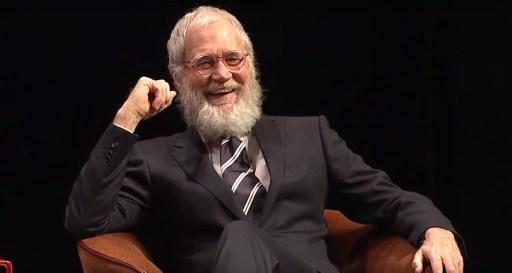 David-Letterman-beard