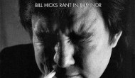bill-hicks-rant-in-e-minor-small-cover