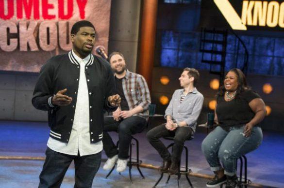 ComedyKnockout_truTV_DamienLemon