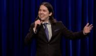 NickGuerra_TonightShow_2016