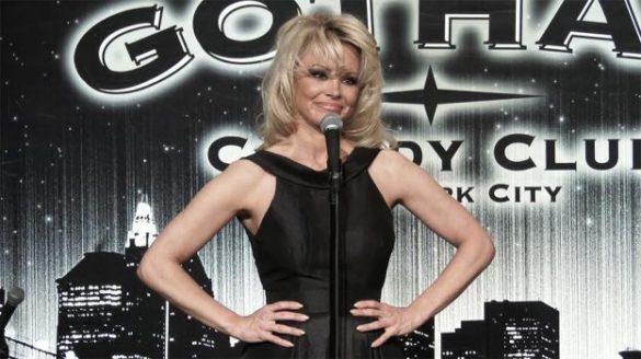 PamelaAnderson_Gotham_Comedy_Live