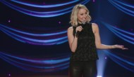 nikkiglaser_perfect_image1