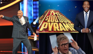ABC_2016_summer_gameshows_feud_pyramid_matchgame