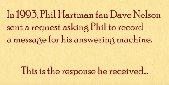 PhilHartman_fan_messages_answeringmachine_1993_SNL