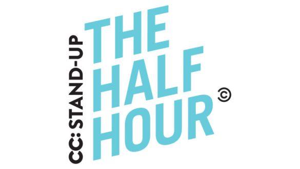 The-Half-Hour_logo_1920