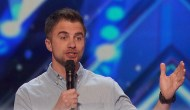 DJDemers_AGT_AmericasGotTalent_audition