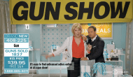 InsideAmySchumer_gunshow_parody_satire
