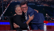 JonStewart_StephenColbert_LateShow_2016