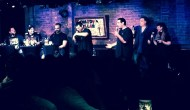 Comedy101_Bennington_Interrobang_VillageUnderground