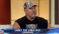 LarrytheCableGuy_2016_FOXNews