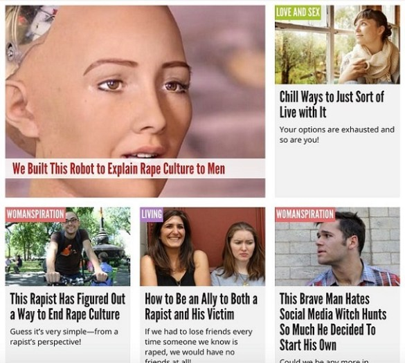 Reductress_August_17_2016_rape_satire