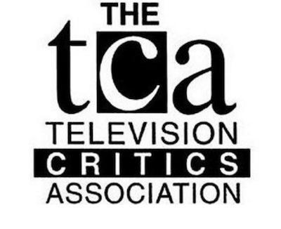 TCA_awards