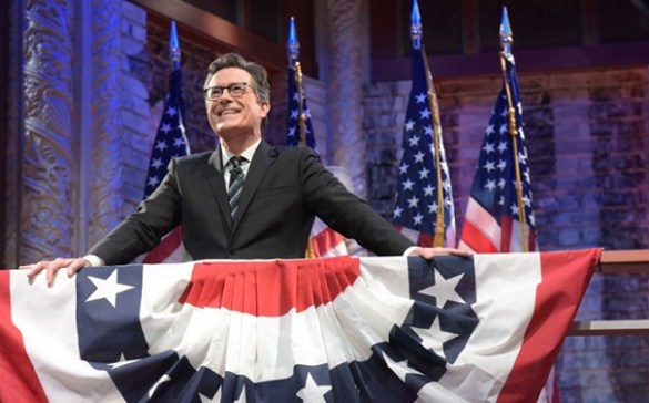 cbs-the-late-show-with-stephen-colbert