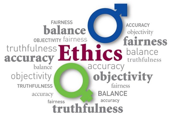 ethics_morals_dilemmas_journalism