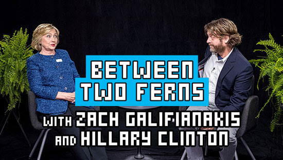 betweentwoferns_zachgalifianakis_hillaryclinton