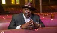 cedric-the-entertainer-netflix