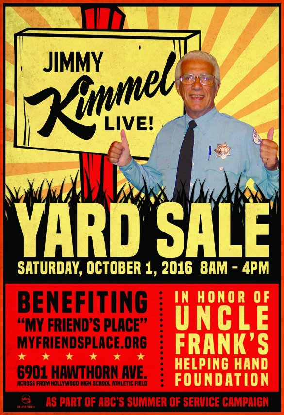 jk-yard-sale