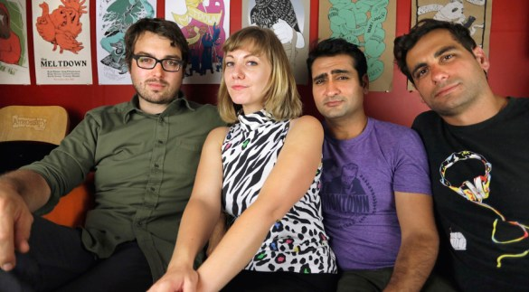 the-meltdown-show_jonah-kumail-emily-ed