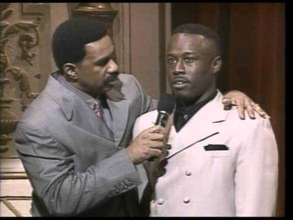 steveharvey_showtimeattheapollo_1990s