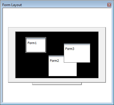 Figure-1-10-The-Form-Layout-window
