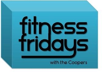 fitnessfriday thumb Fitness Friday!