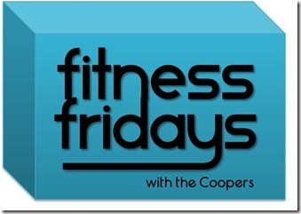 fitnessfriday thumb3 Fitness Fridays!