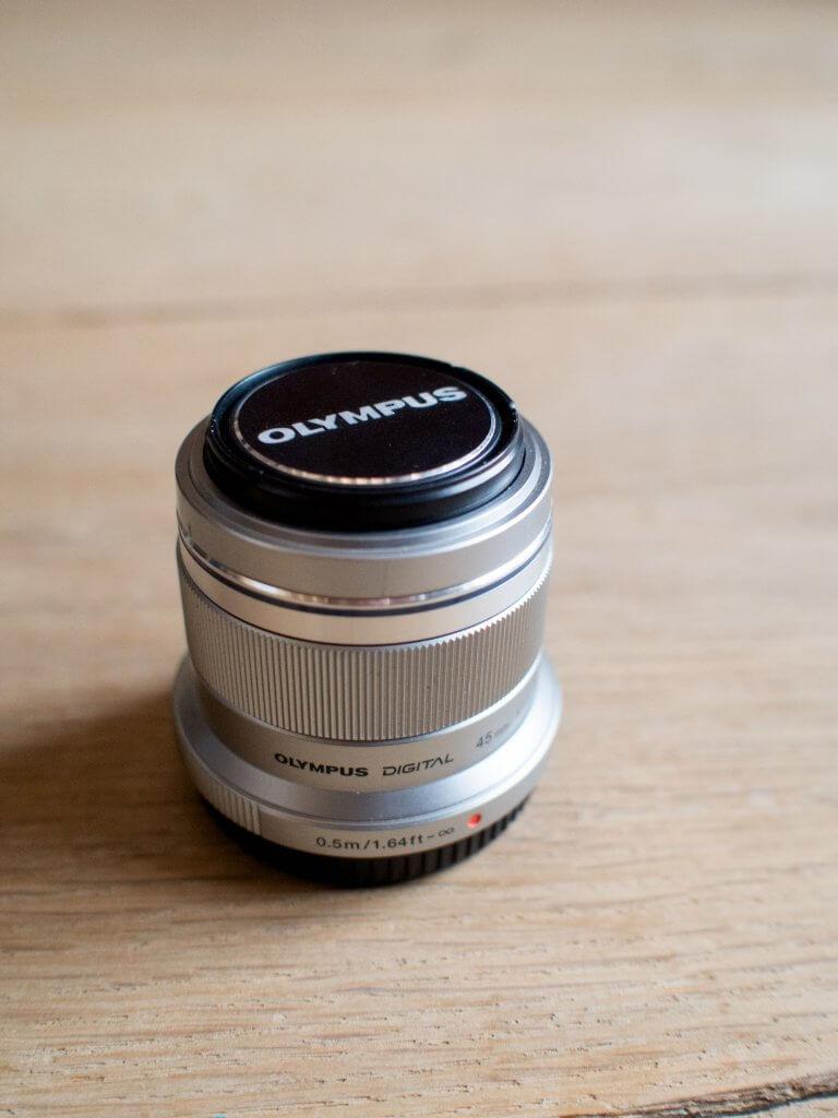 Fullsize Of Olympus Pen E Pl7