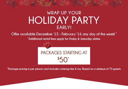All-In-Holiday-Packages-Graphic