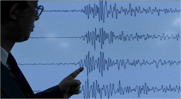 earthquake-graph2