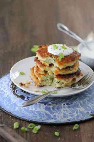 potatocakes1