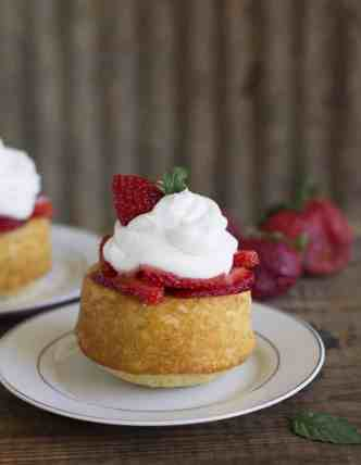 homemade_strawberry_shortcake