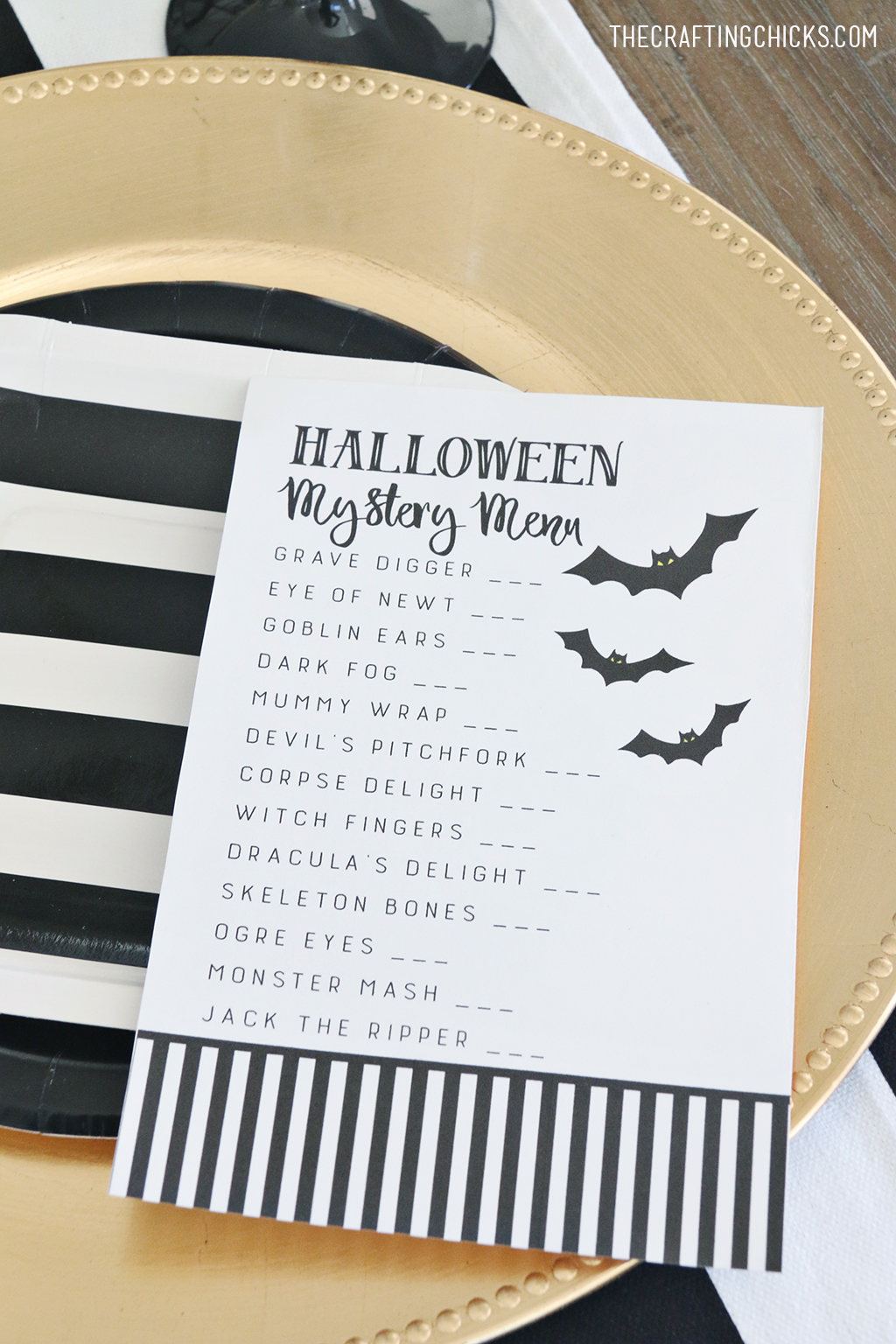 Sophisticated A Mystery Halloween Dinner Halloween Mystery Dinner Party Free Menu Crafting Ks Halloween Party Names College Halloween Party Names Bars Halloween Mystery Dinner Party Free Menu nice food Halloween Party Names