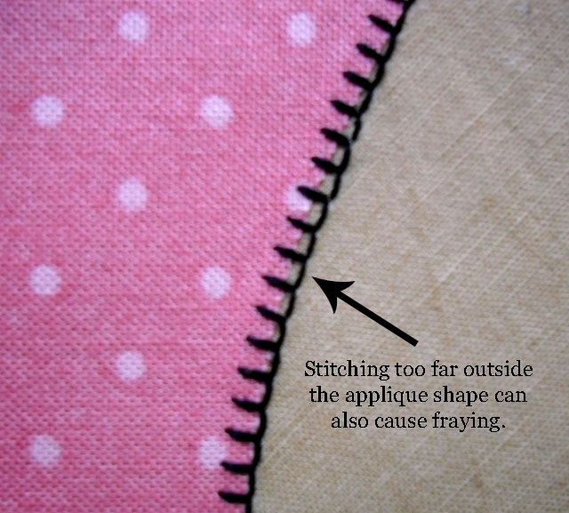 blanke stitch outside fray copy