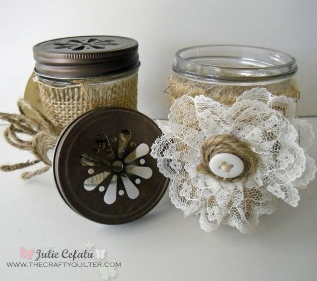 wedding jars copy