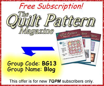 FreeSubscriptionOnBlog