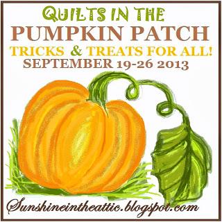 pumpkin bloghop 4 (2)