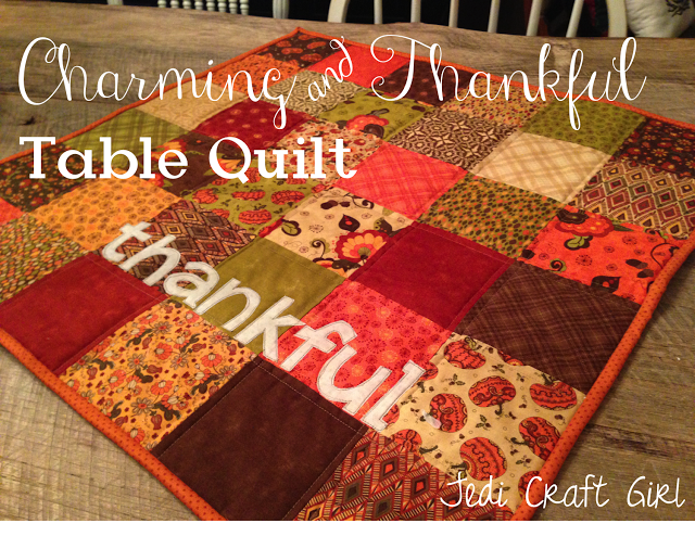 thankful_table_quilt_tutorial