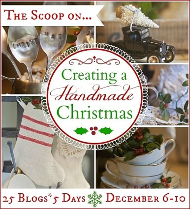 The-Scoop-on-Creating-a-Handmade-Christmas-Button-386x425