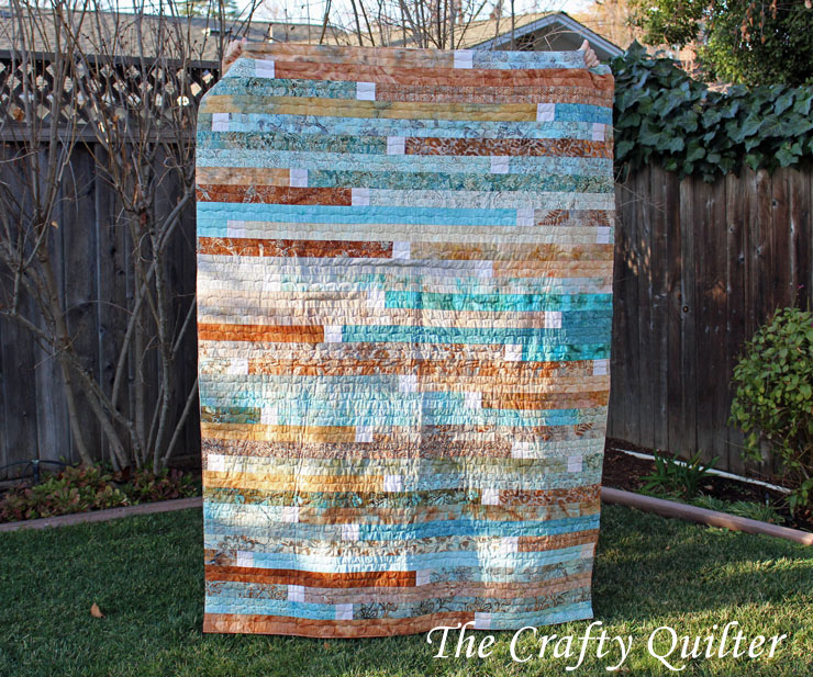 jelly roll finished front copy