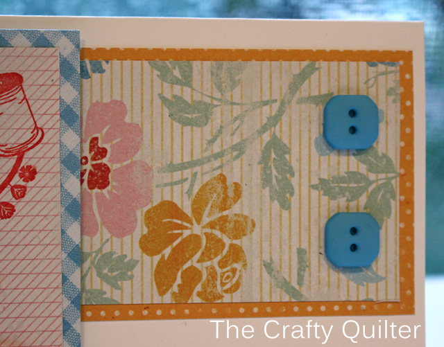 Button detail copy