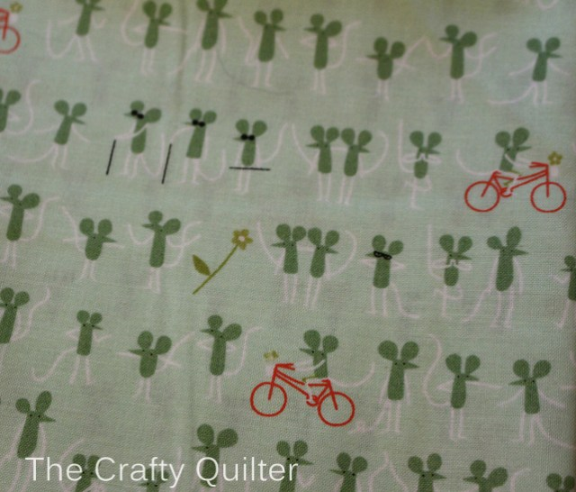 mice and bikes copy