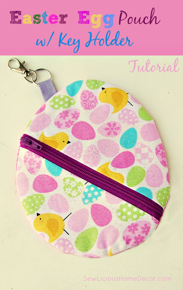 Easter-Egg-Pouch-with-key-holder-at-sewlicioushomedecor.com_